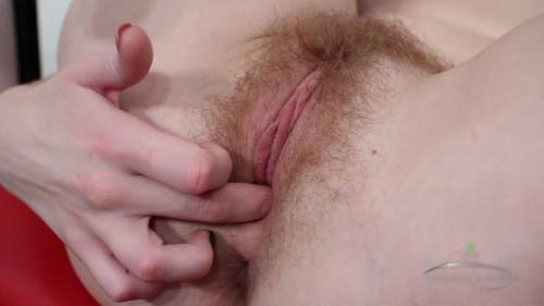 Ogil Basted Hairy