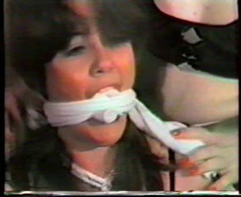 DOWNLOAD from FILESMONSTER: bdsm Sweet Misery