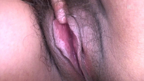 Sumie Igarashi Pregnant (2016) Pregnant Sex