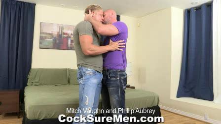 DOWNLOAD from FILESMONSTER: gays Mitch Vaughn & Phillip Aubrey