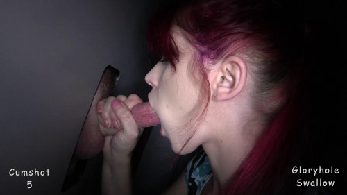 DOWNLOAD from FILESMONSTER: oral Celias 1st Gloryhole Visit (2014)
