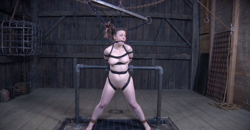 No Trespassing In our BDSM training
