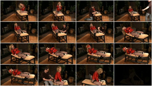 DOWNLOAD from FILESMONSTER: bdsm wmbcv0814 Angela Sommers