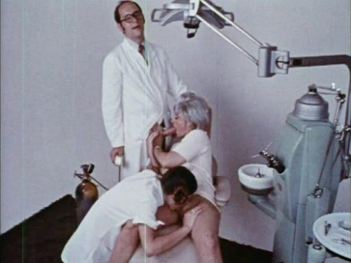 DOWNLOAD from FILESMONSTER: full length films Mrs. Harris Cavity (1974)