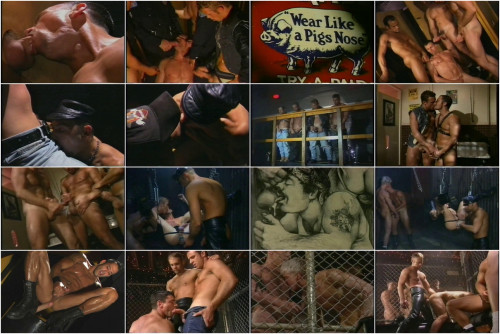 DOWNLOAD from FILESMONSTER: gay full length films Link 1