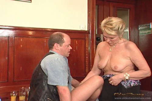 DOWNLOAD from FILESMONSTER: old and young Mature Beauty Finds A New Throbbing Love Tool