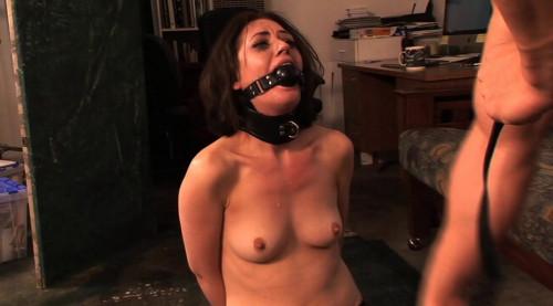 Slave Sarah Shevon part 1