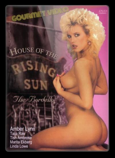 House of the Rising Sun – The Bordello
