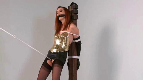 Fetish Bondage Porn Videos Part 5 ( 10 scenes) MiniPack BDSM