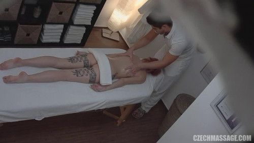 DOWNLOAD from FILESMONSTER: hidden camera Massage 73