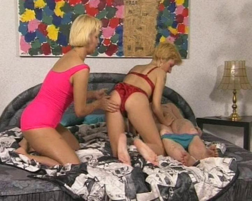 DOWNLOAD from FILESMONSTER: orgies Naughty staff of bitch group