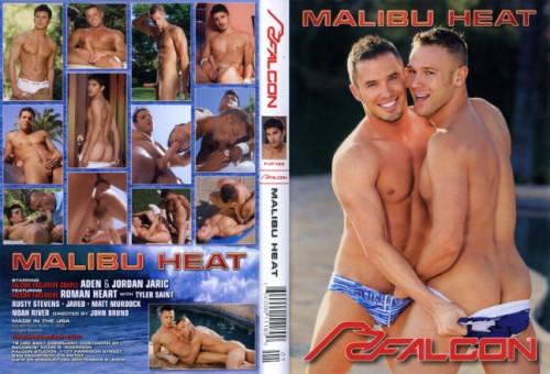 Malibu Heat Gay Movie