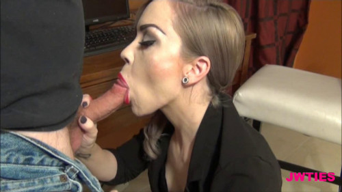 Tara Ryze - The Baby And I Need This Deal Pregnant Sex