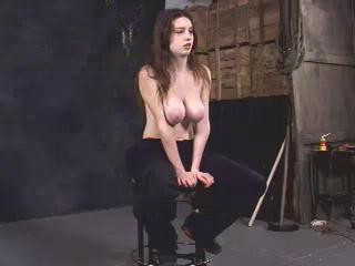 DOWNLOAD from FILESMONSTER:  BDSM Extreme Torture  A2s RawFeed Live Feed   InSex
