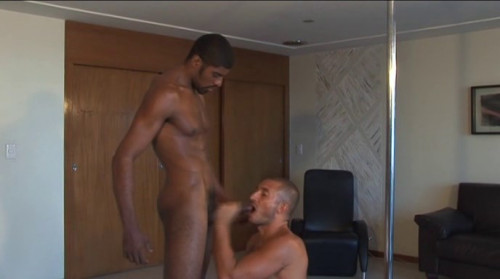 DOWNLOAD from FILESMONSTER: gay full length films Rio Cock City