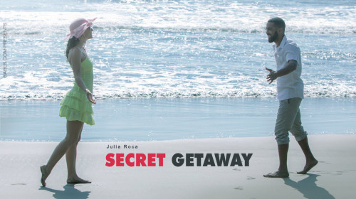 Secret getaway HD