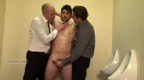 CMNM - Julian - Part 4 Gay Extreme