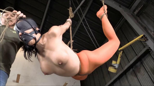 DOWNLOAD from FILESMONSTER: bdsm Kimmy Earns Her Wings