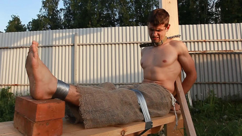 DOWNLOAD from FILESMONSTER: gay bdsm Its always very nice to get out of the stuffy, filled with cries and sweat of