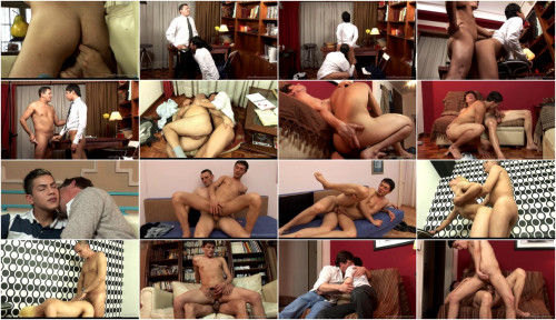 "Collection 2017 Best 49 Clips ""SchoolBoySecrets 2010"". Gays"