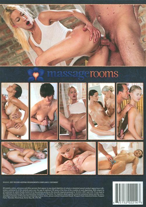 Sexy Girls Masseuses Give Pleasure