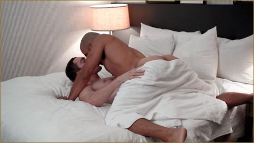 Tyler and Austin fuck again