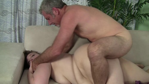 Mush Melons 3 03 BBW Sex