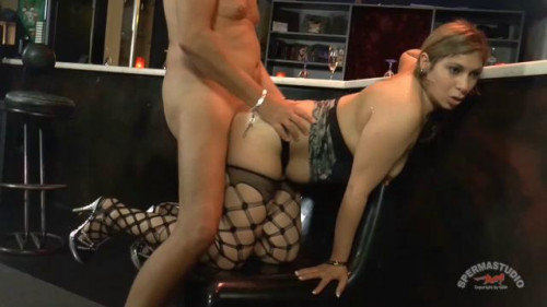 DOWNLOAD from FILESMONSTER: orgies Farah Barfuck With Farah