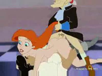 famous Disney characters Cartoons