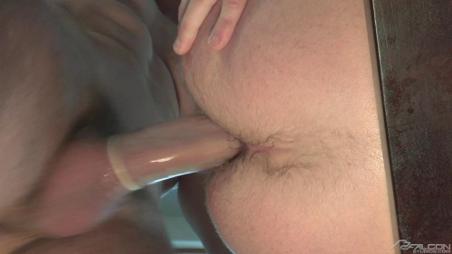 DOWNLOAD from FILESMONSTER: gays winter fuck