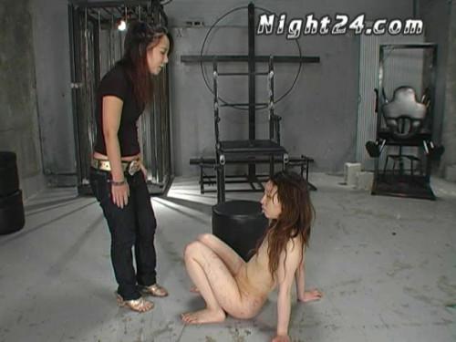 Night24 4257 BDSM