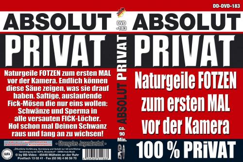 DOWNLOAD from FILESMONSTER: lesbians Abolut Privat