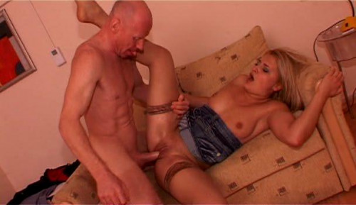DOWNLOAD from FILESMONSTER: peeing Small Pissing Cunts