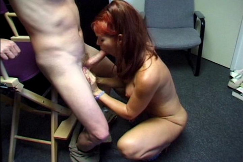 DOWNLOAD from FILESMONSTER: oral 05725 scene12 88993 JetMultimedia FelonyFellatio