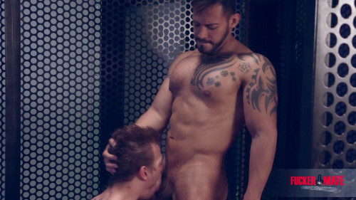 DOWNLOAD from FILESMONSTER: gays Viktor Rom, Zeus Espana