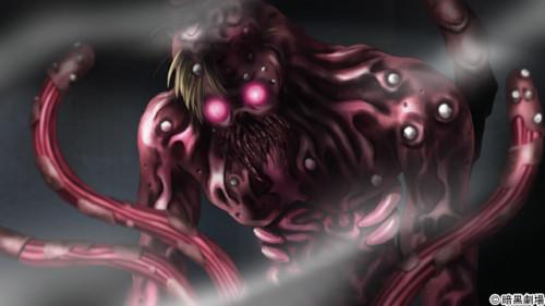 妖獣結界 ~淫欲に蠢く触手~ Hentai games