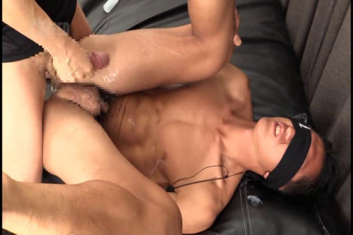 DOWNLOAD from FILESMONSTER: gay asian Athletes Hidden Part Time Jobs 2