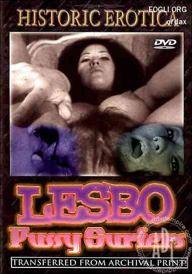 DOWNLOAD from FILESMONSTER: retro Lesbo Pussy Surfers