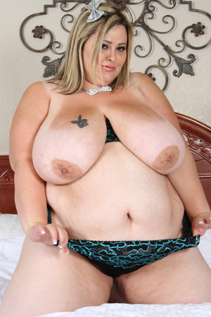 DOWNLOAD from FILESMONSTER: bbw Super Bbw Fuck