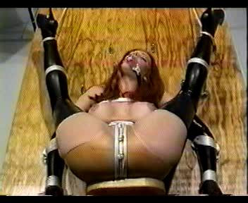 DOWNLOAD from FILESMONSTER: bdsm Devonshire Production DP 120