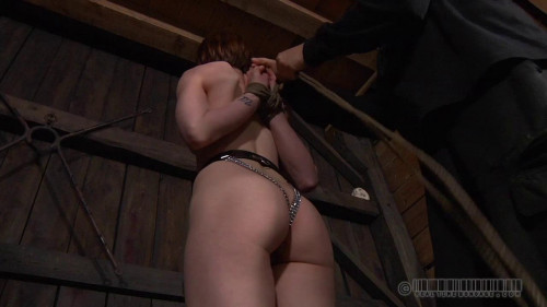 DOWNLOAD from FILESMONSTER: bdsm Hazel Hypnotic Cuntwalk