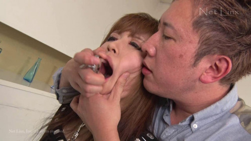 DOWNLOAD from FILESMONSTER: bdsm Tokyo Hot Beauty Anal Torture