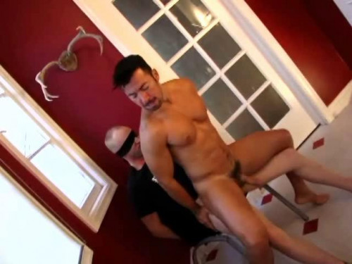 DOWNLOAD from FILESMONSTER: gay full length films Anon Anonymous Sex Addicts