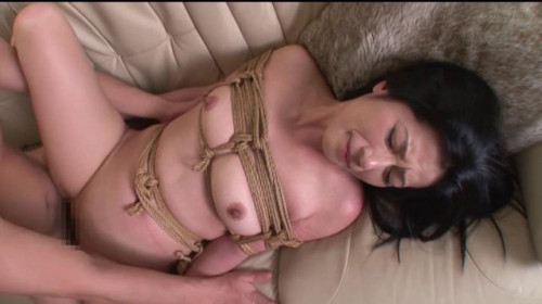 DOWNLOAD from FILESMONSTER: bdsm Bondage Shaved Wife Nanami Hisa dai Of Submission