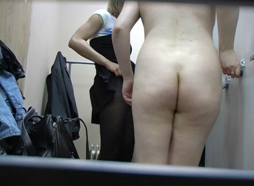 DOWNLOAD from FILESMONSTER: russian Debutante in the locker room