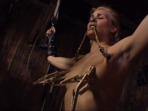 BDSM History Torture 13 video pack
