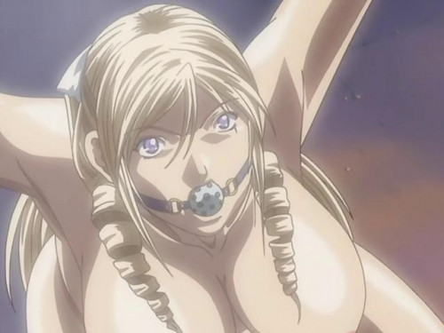 Discipline: The Hentai Academy. Episode 1-6 And 1 Special. The Best Hentai 2004 (uncen) Anime and Hentai