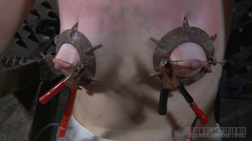 DOWNLOAD from FILESMONSTER: bdsm Training of H Part 7