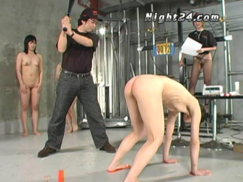 Night24 182 BDSM