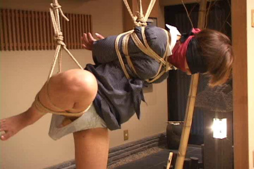 DOWNLOAD from FILESMONSTER:  BDSM Extreme Torture  sm miracle e0086